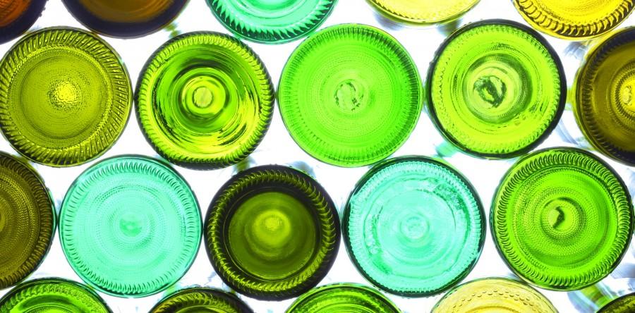 GreenGroup a inaugurat fabrica GreenGlass Recycling, cea mai modernă fabrică de reciclare a sticlei din Europa de sud-est