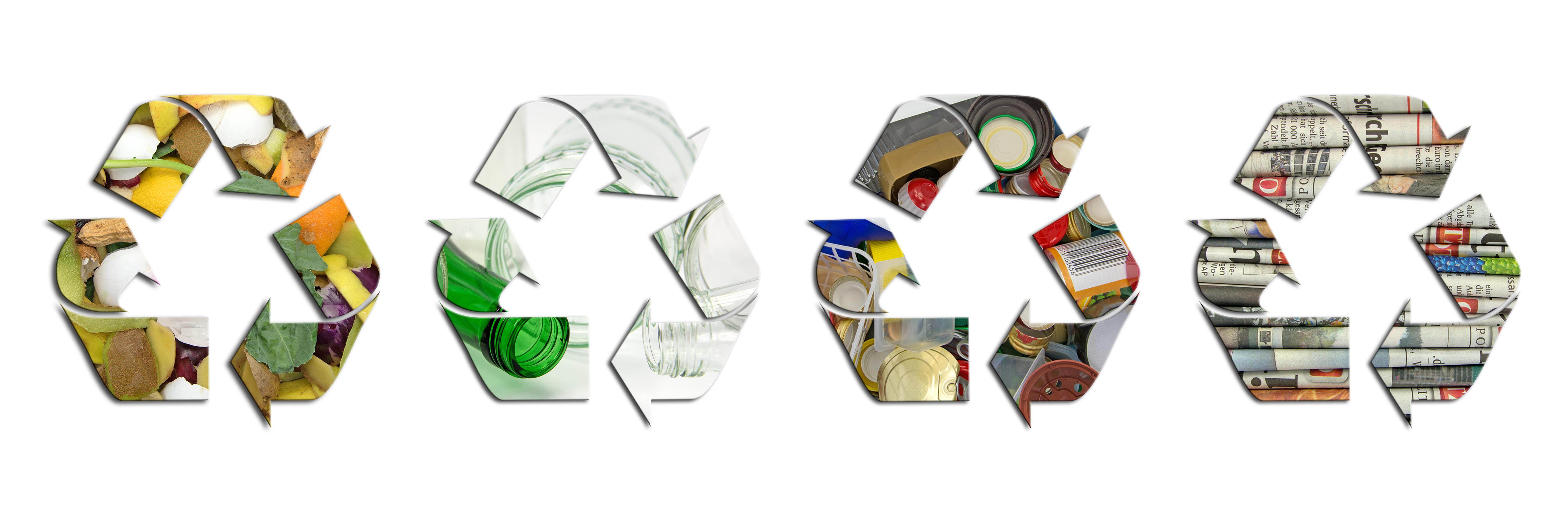 De ce este importantă reciclarea într-o economie circulară?